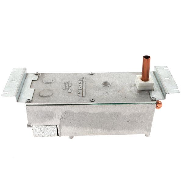 Victory 10441405 Vaporator Heater Pan