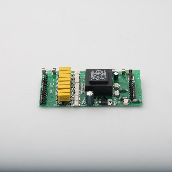 Fetco 1051.00011.00 Board, Power Supply - 120vac