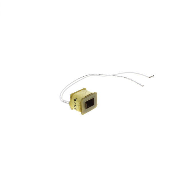 Market Forge 10-6656 Solenoid Coil