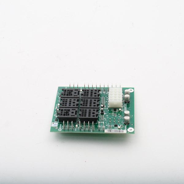 Frymaster 1066780 Pcb Asy,Intf(Ele)W/Rp W/Bl Smt
