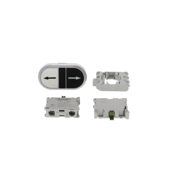 Univex 1067016 Control Switch