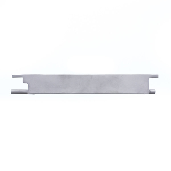 SaniServ 107177 Blade Holder