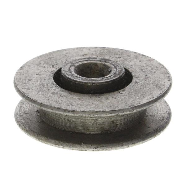 Garland / US Range 1093001 Roller Bearing