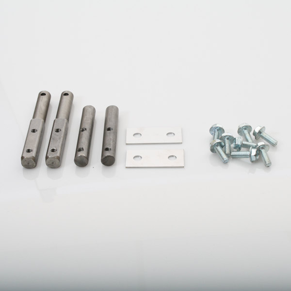 Blodgett 11080 Hinge Pin (Set Of 4) Main Image 1