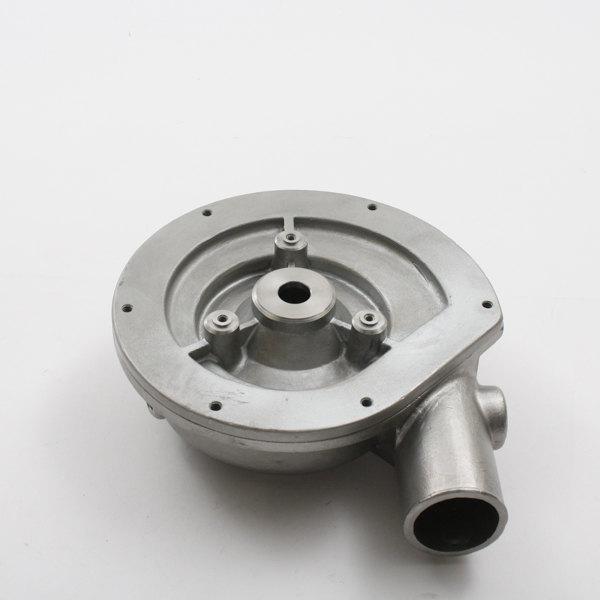 Champion 113634 Pump Volute