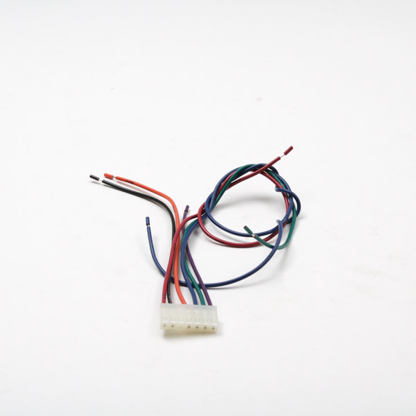 Southbend 1175724 Wiring Harness