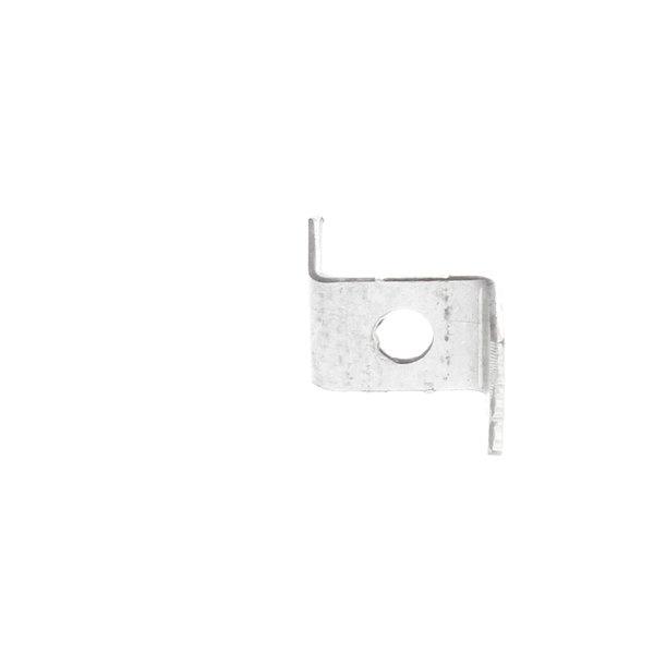 Southbend 1179899 Actuator, Door Sw Main Image 1
