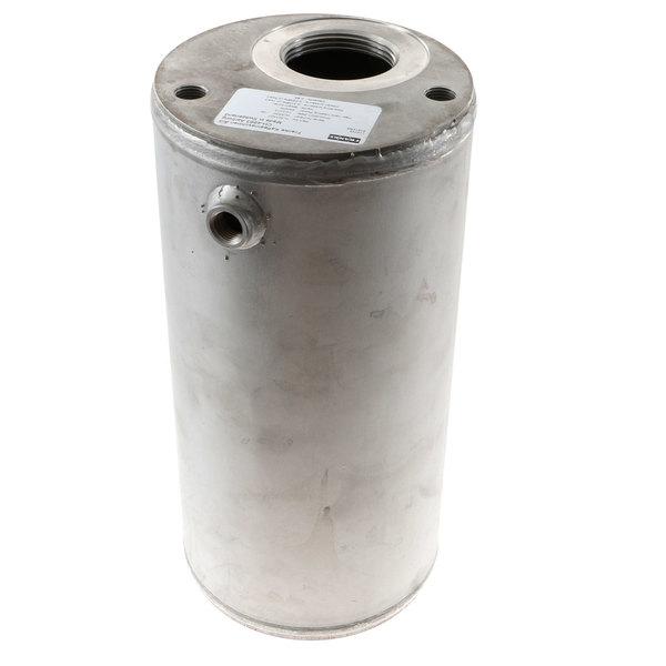 Franke 1553868 Steam Boiler