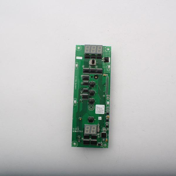 Groen 160648 Control Board