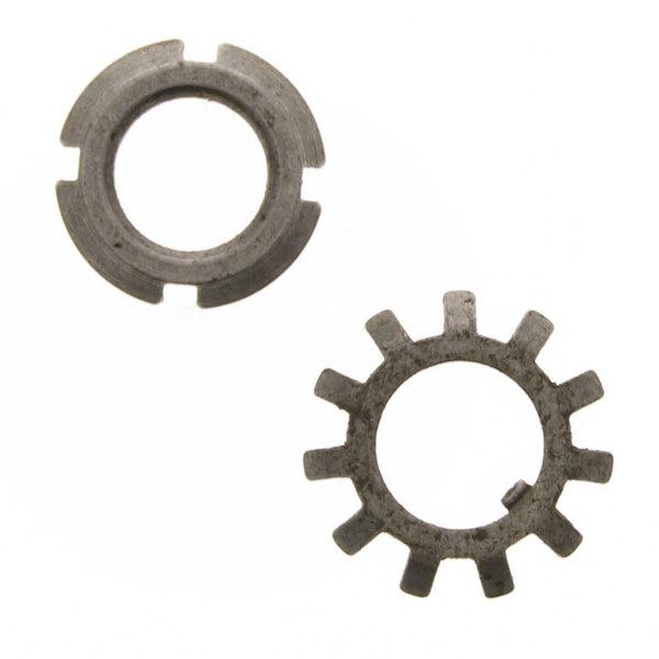 Blakeslee 16081 Lock Nut Main Image 1