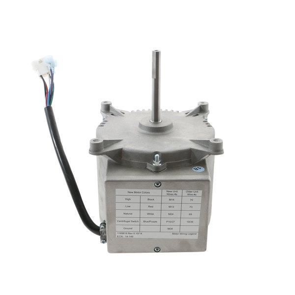Southbend 1198094 Motor Assy 115v