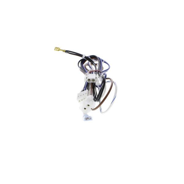Scotsman 12-2476-01 Hi Voltage Harness