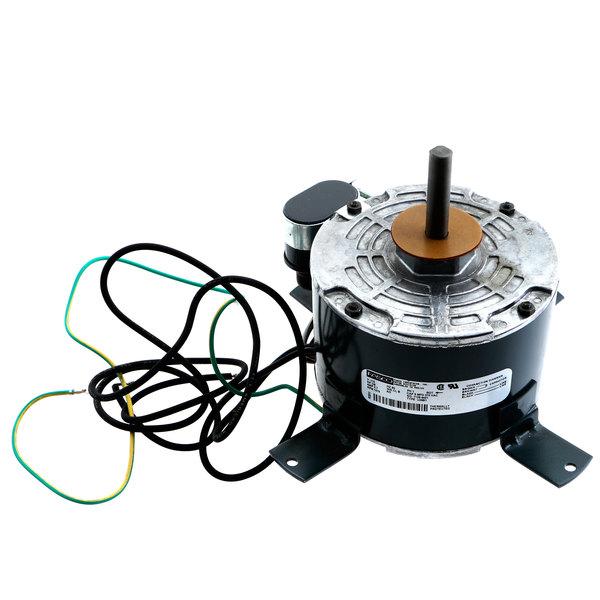 Scotsman 12-2651-02 Condenser Fan Motor Main Image 1