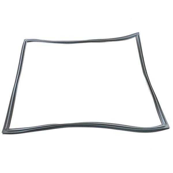 McCall 1702878 Gasket,Door,Frz-Magnetic