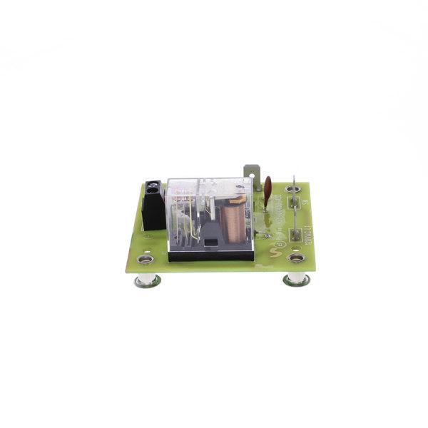 Garland / US Range 1864201 Ignition Relay Board Main Image 1