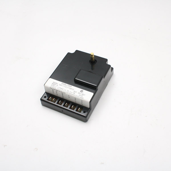 Garland / US Range 1864901 Ignition Module 117v