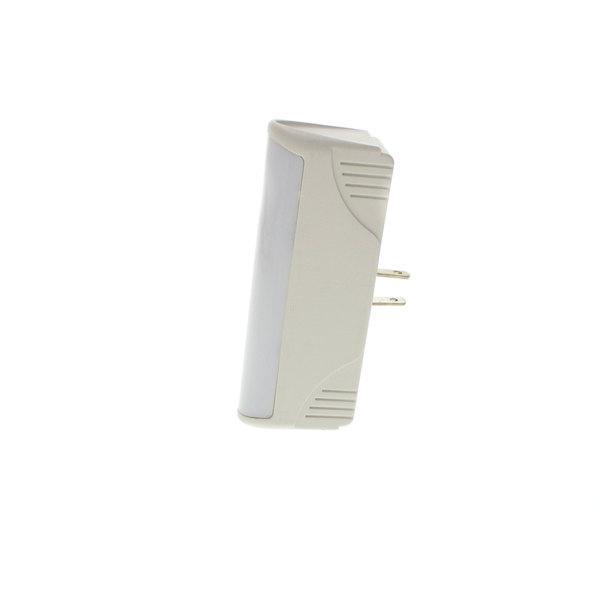 Perlick 57822 Light Plugin Mini Fluo