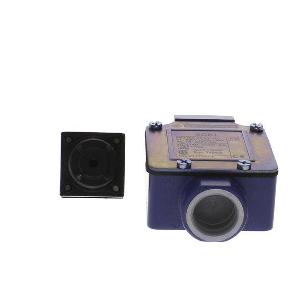 Somat 59990 Microswitch
