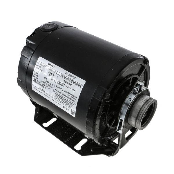 Cornelius 60030058 Motor