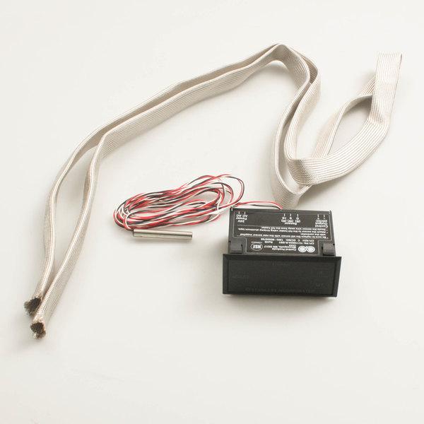 Franke 614521 Controller