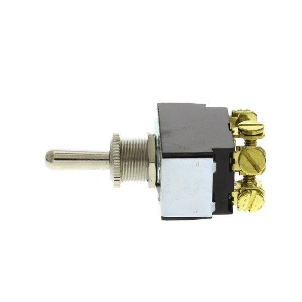 Delfield 6190152 Switch,Toggle On-Off Main Image 1