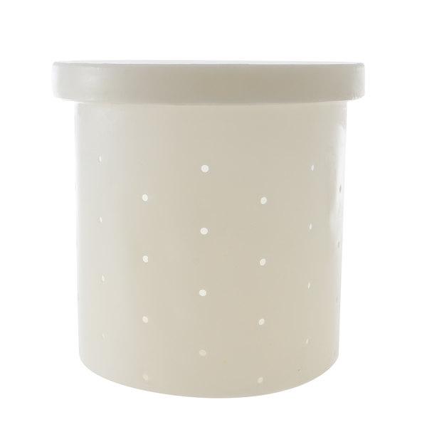 Delfield 6230116 Liner,With Lid,Plastic,
