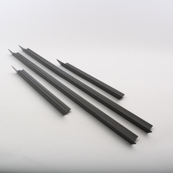 Perlick 63608-3 Breaker Strip Kit