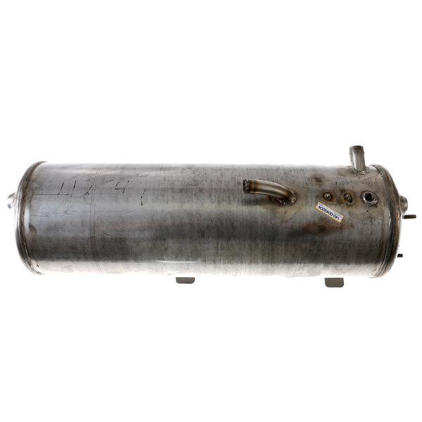 Champion 112542 Booster Tank