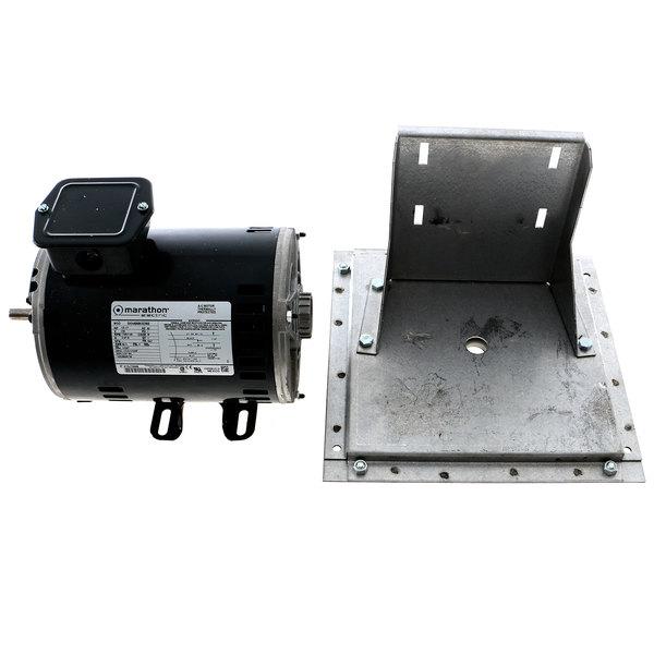 Imperial 1164-220 Blower Motor 208v/220v/240v