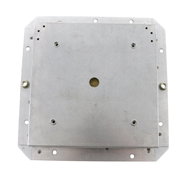 Southbend 1175705 Motor Mount Plate