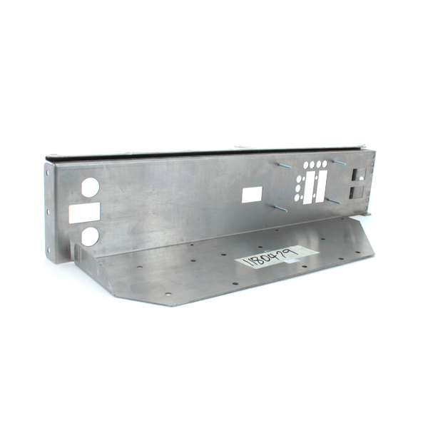 Southbend 1180479 Front Control Panel