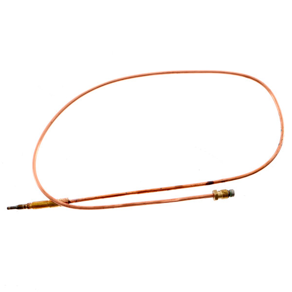 Southbend 1195522 Thermocouple; 27.5""