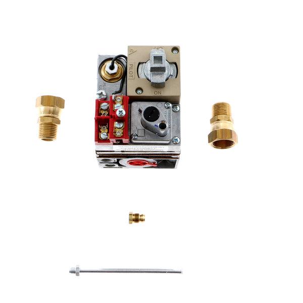 Southbend 1199567 Lp Gas Valve