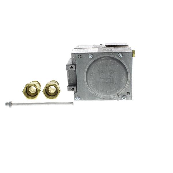 Southbend 1199573 Gas Valve Main Image 1