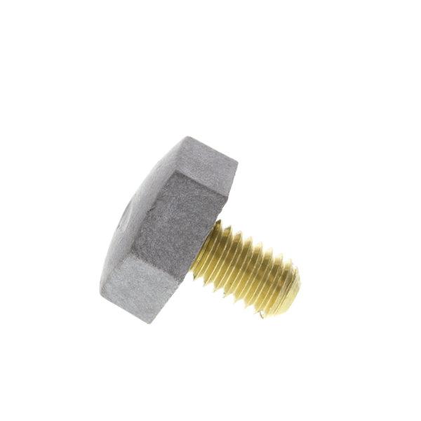 Jet Tech 07-2053 #12055 Screw Bolt Main Image 1