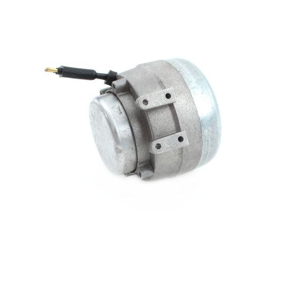 Scotsman 12-1576-02 Fan Motor