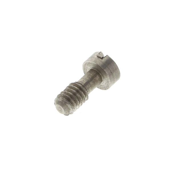 Duke 159140 Screw 8-32 X 3/8 In Main Image 1