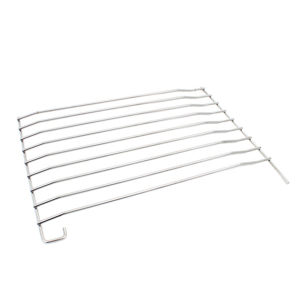 Montague 1593-8 Rack Guide; Oven