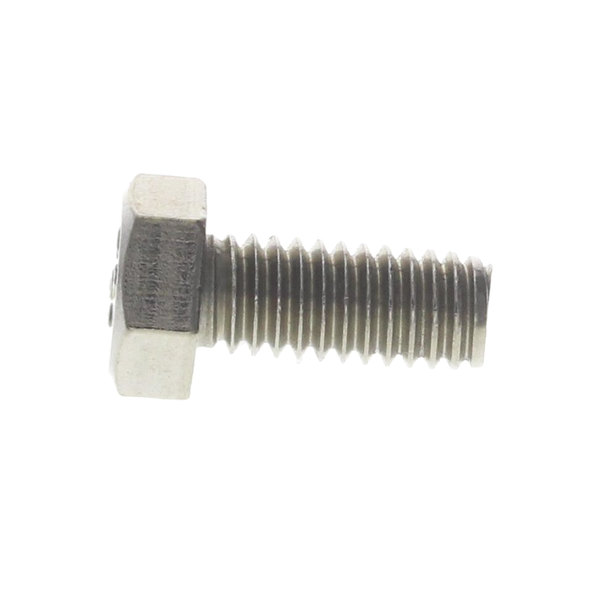 Southbend 1-66S6 Screw, Cap Main Image 1