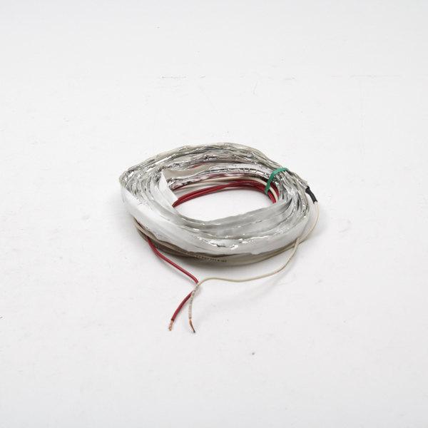 Master-Bilt 17-09144 Frame Heater (2 1/2