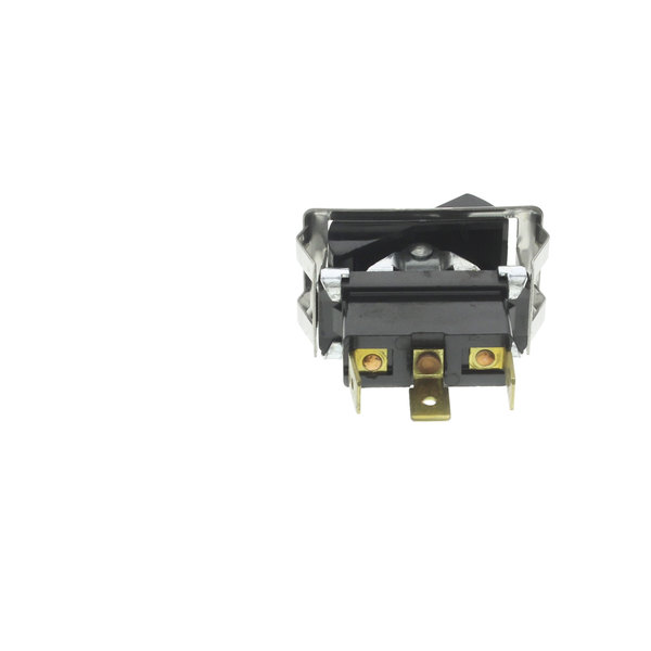 Blodgett 17857 Switch Main Image 1