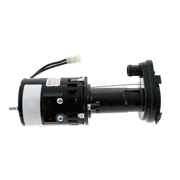 Scotsman 12-2586-25 WATER PUMP & MOTOR