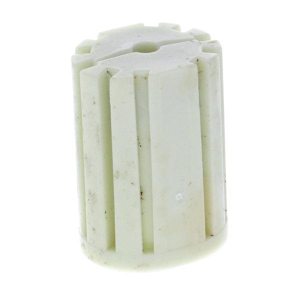 Kason 1245-00448011 Cam Flush Ctr. (-7