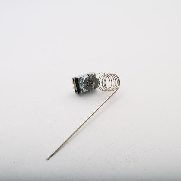 Blodgett 16536 Thermostat