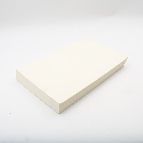 Southbend 1173416 Filter Paper