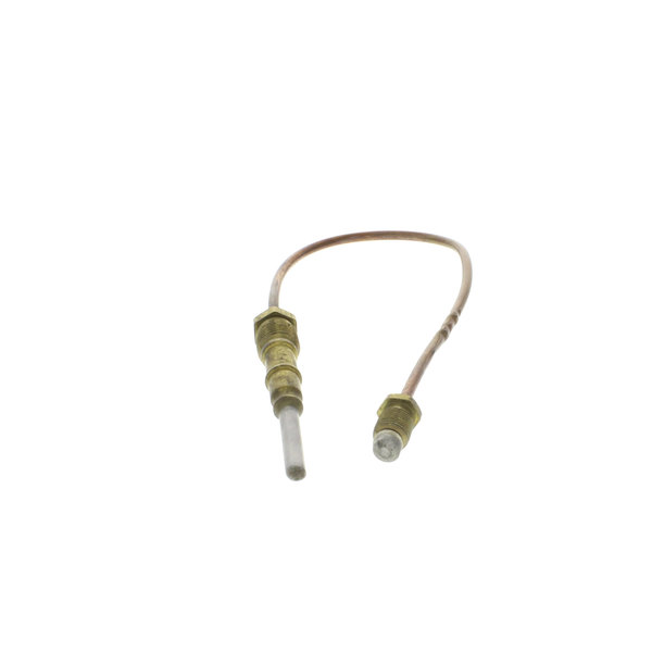 Southbend 1173576 Thermocouple