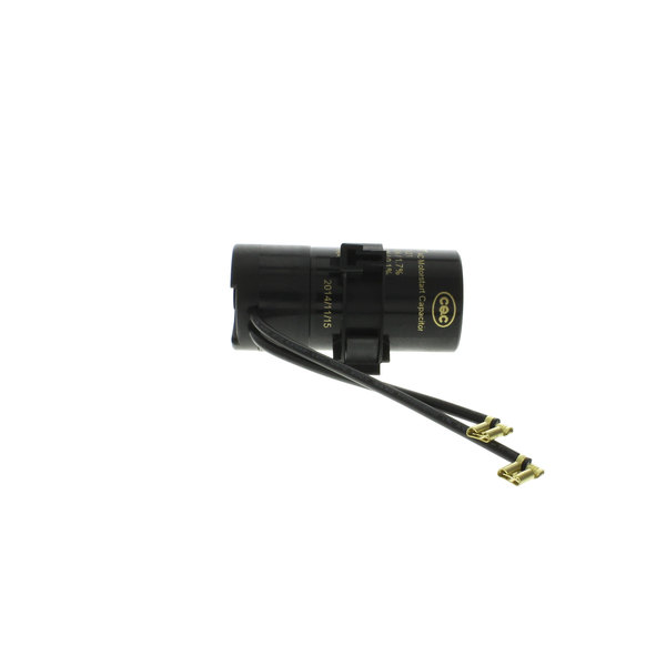 Beverage-Air 117U5023 Start Capacitor