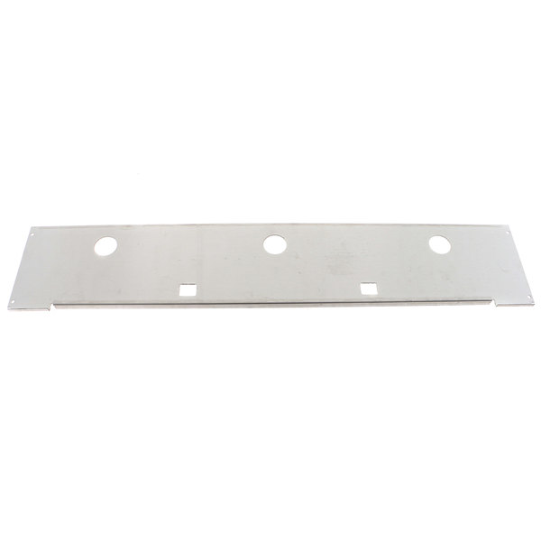Southbend 1182552 Control Panel 36 In