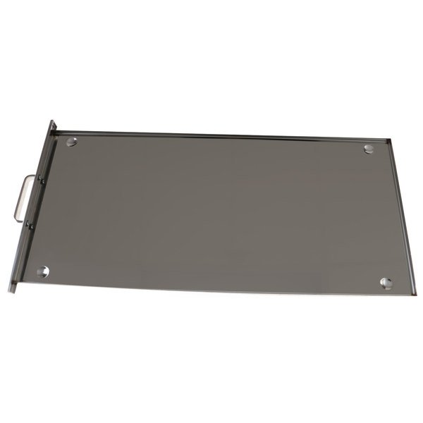 Southbend 1184772 Crumb Tray