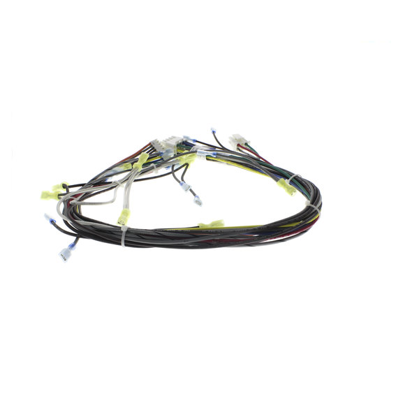 southbend 1195234 control wire harness